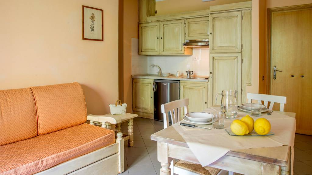 Hotel-Residence-Valle-del-Buttero-Capalbio-suite-101