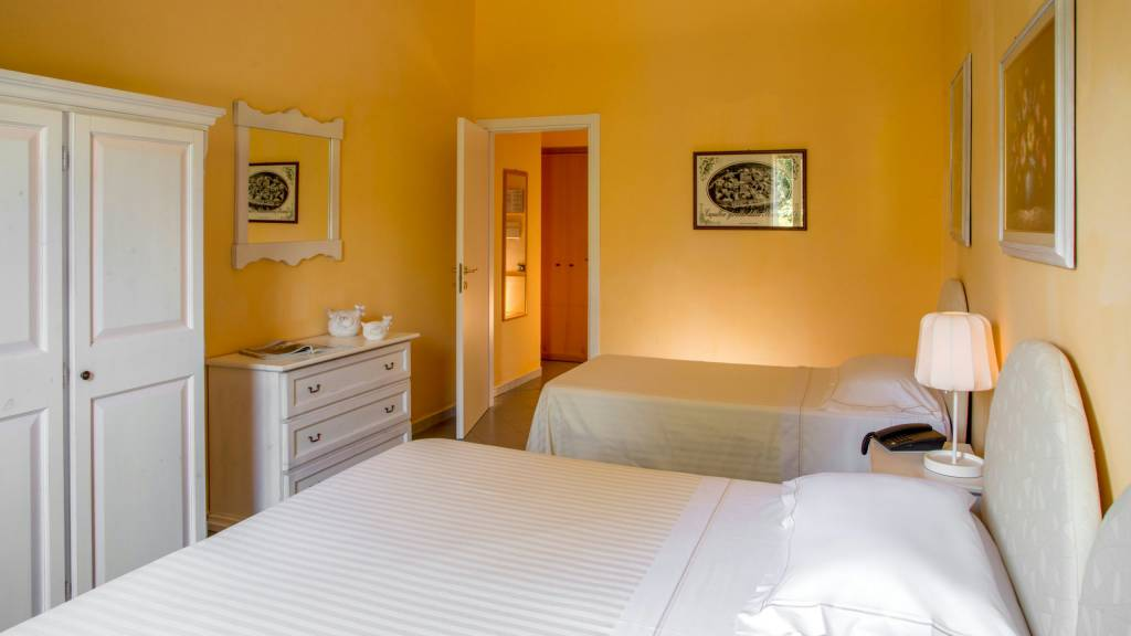 Hotel-Residence-Valle-del-Buttero-Capalbio-suite-120