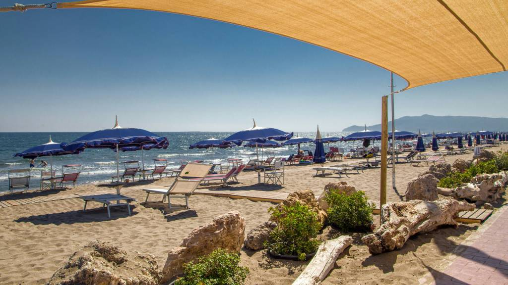 Hotel-Residence-Valle-del-Buttero-Capalbio-beach-126