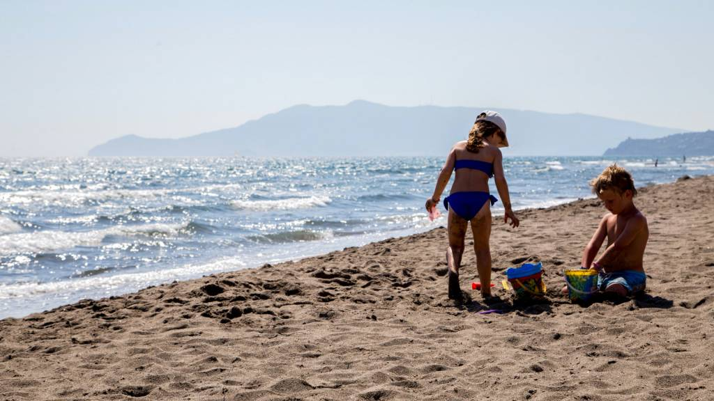 Hotel-Residence-Valle-del-Buttero-Capalbio-beach-131