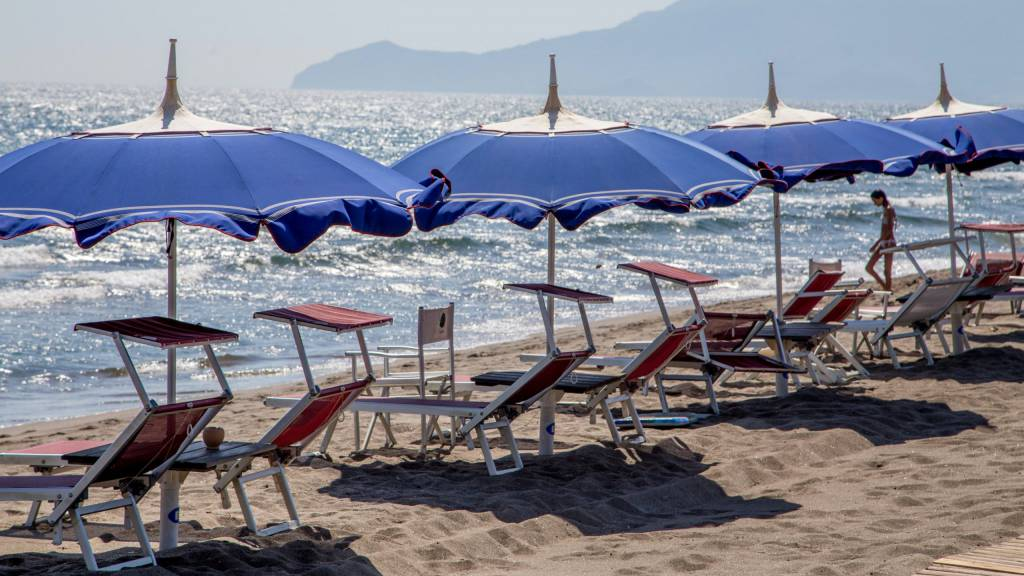 Hotel-Residence-Valle-del-Buttero-Capalbio-beach-133