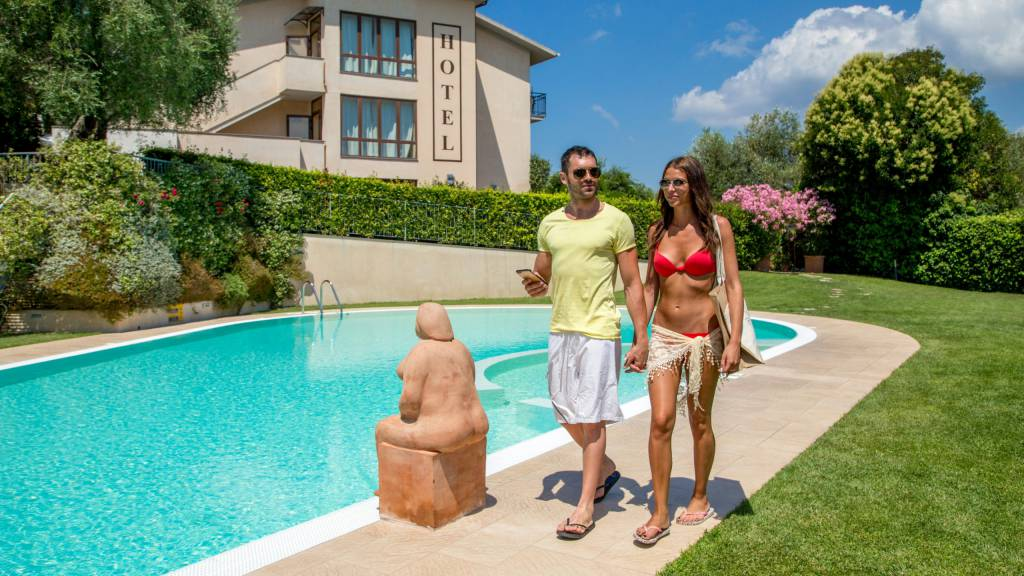 Hotel-Residence-Valle-del-Buttero-Capalbio-pool-24