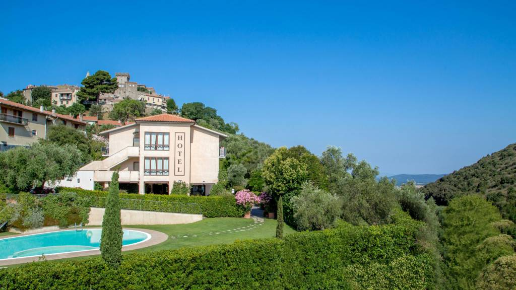 Hotel-Residence-Valle-del-Buttero-Capalbio-pool-85