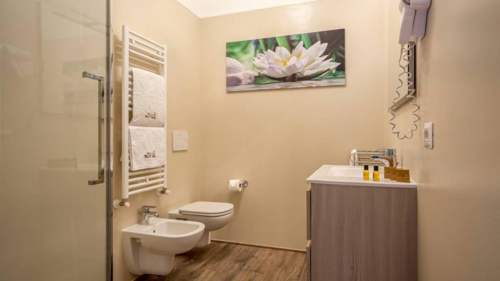 Hotel-Residence-Valle-del-Buttero-Capalbio-suite-93