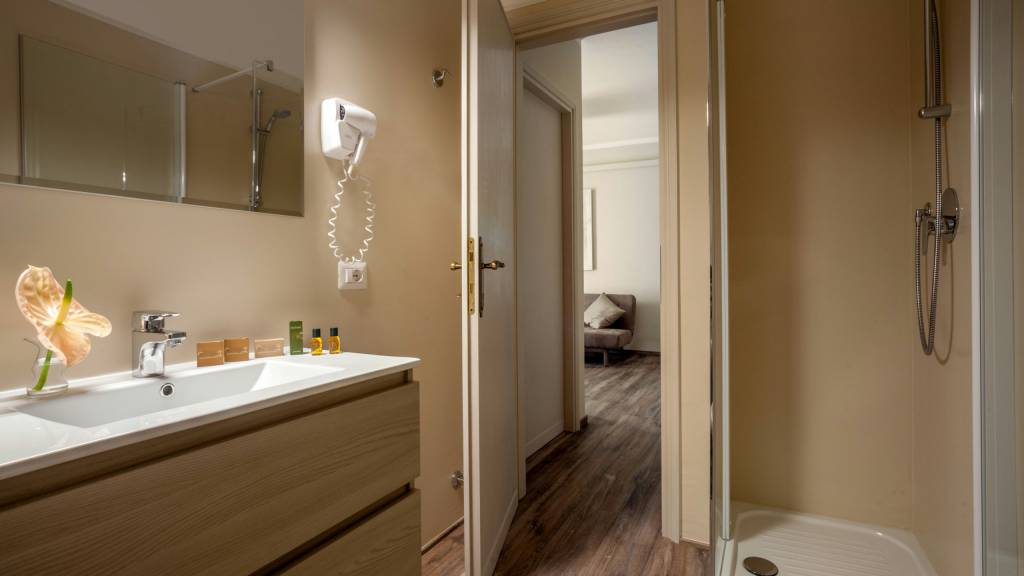 Hotel-Residence-Valle-del-Buttero-Capalbio-suite-94