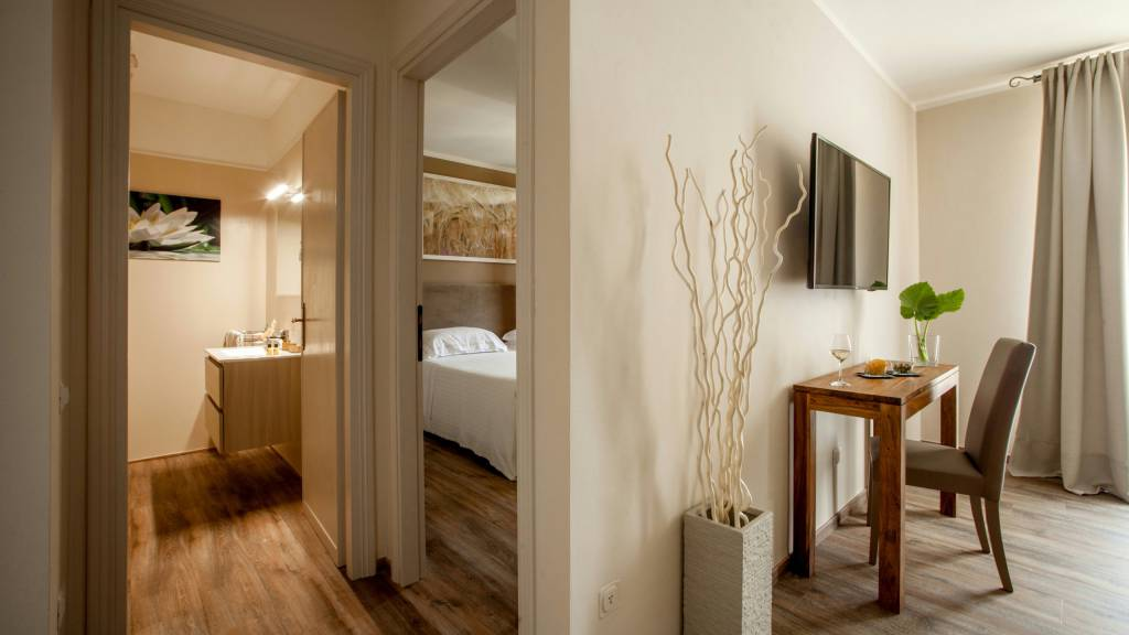Hotel-Residence-Valle-del-Buttero-Capalbio-suite-95