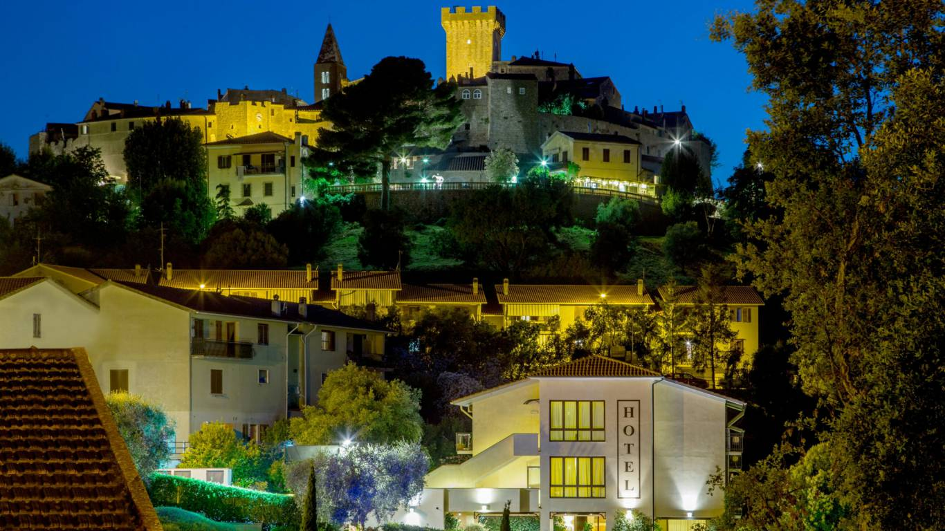 Hotel-Residence-Valle-del-Buttero-Capalbio-106