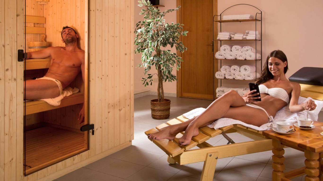 Hotel-Residence-Valle-del-Buttero-Capalbio-sauna-