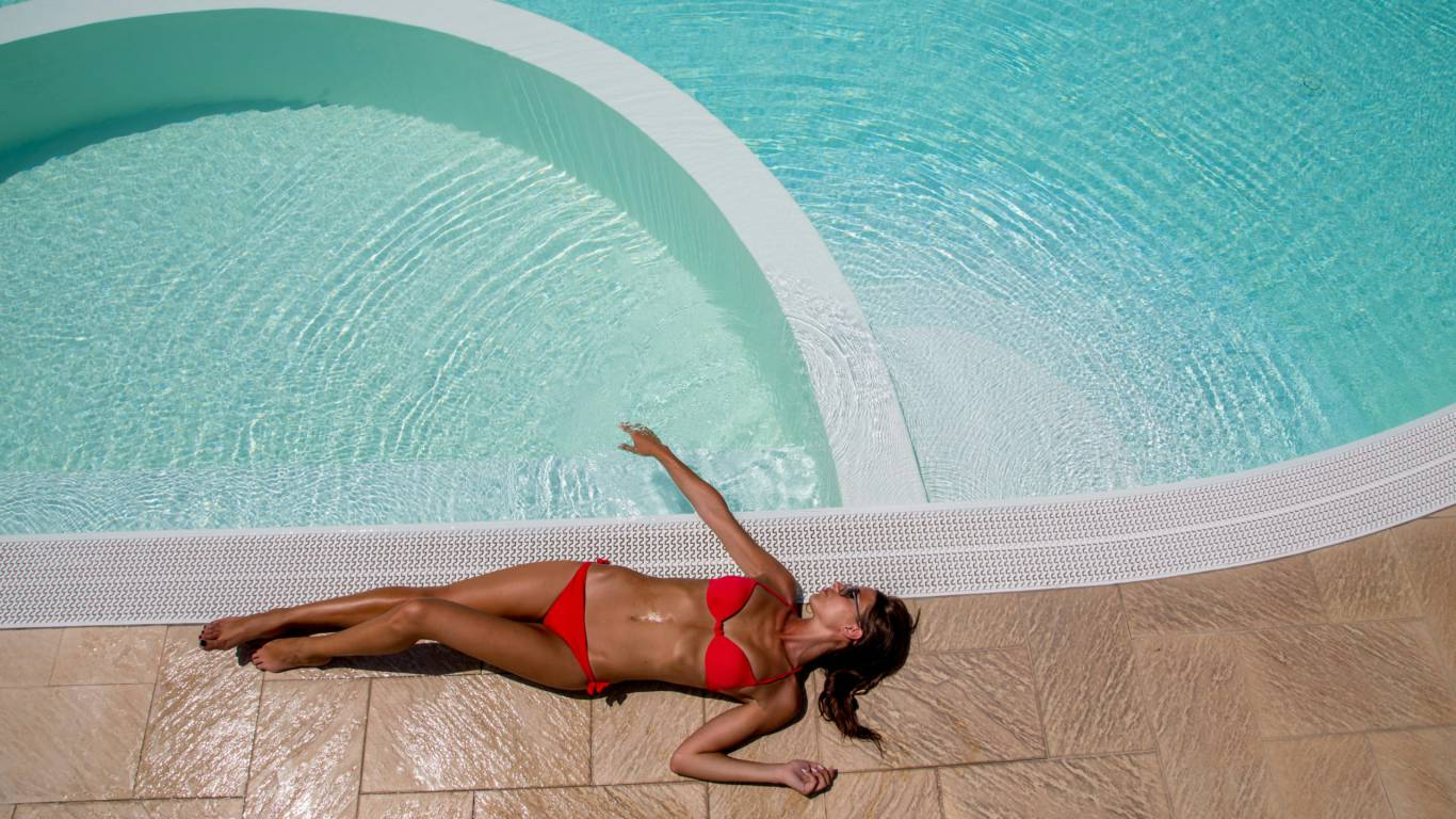 Hotel-Residence-Valle-del-Buttero-Capalbio-pool-35