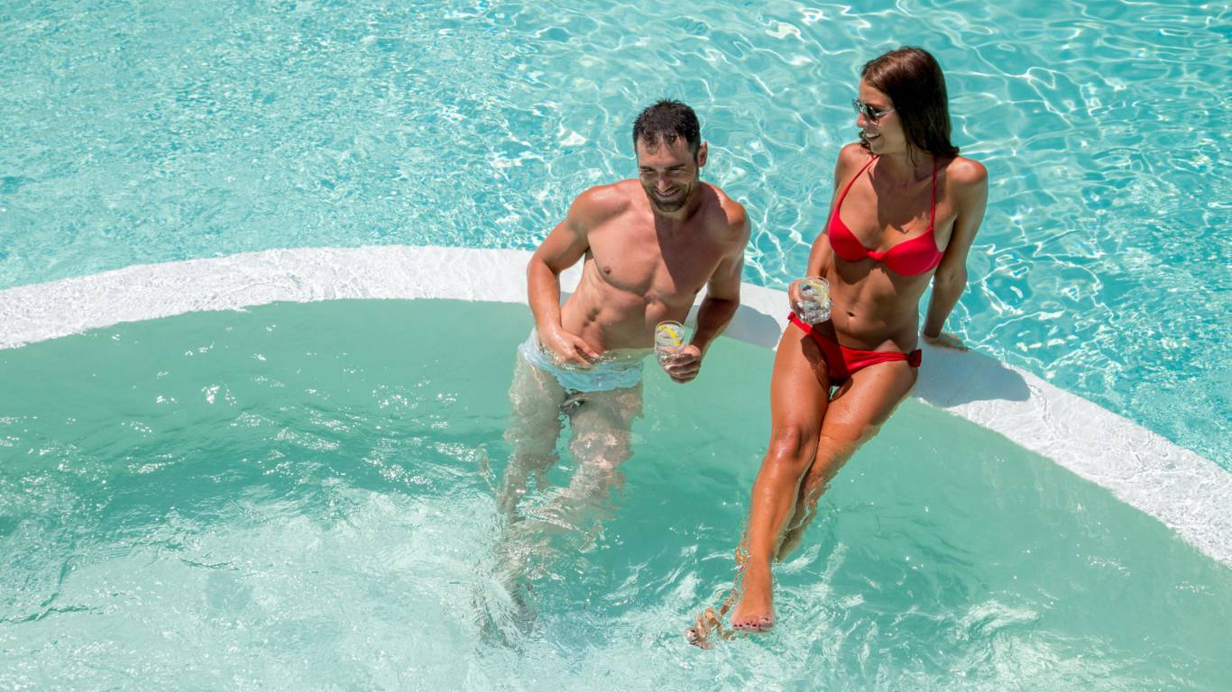 Hotel-Residence-Valle-del-Buttero-Capalbio-pool-41