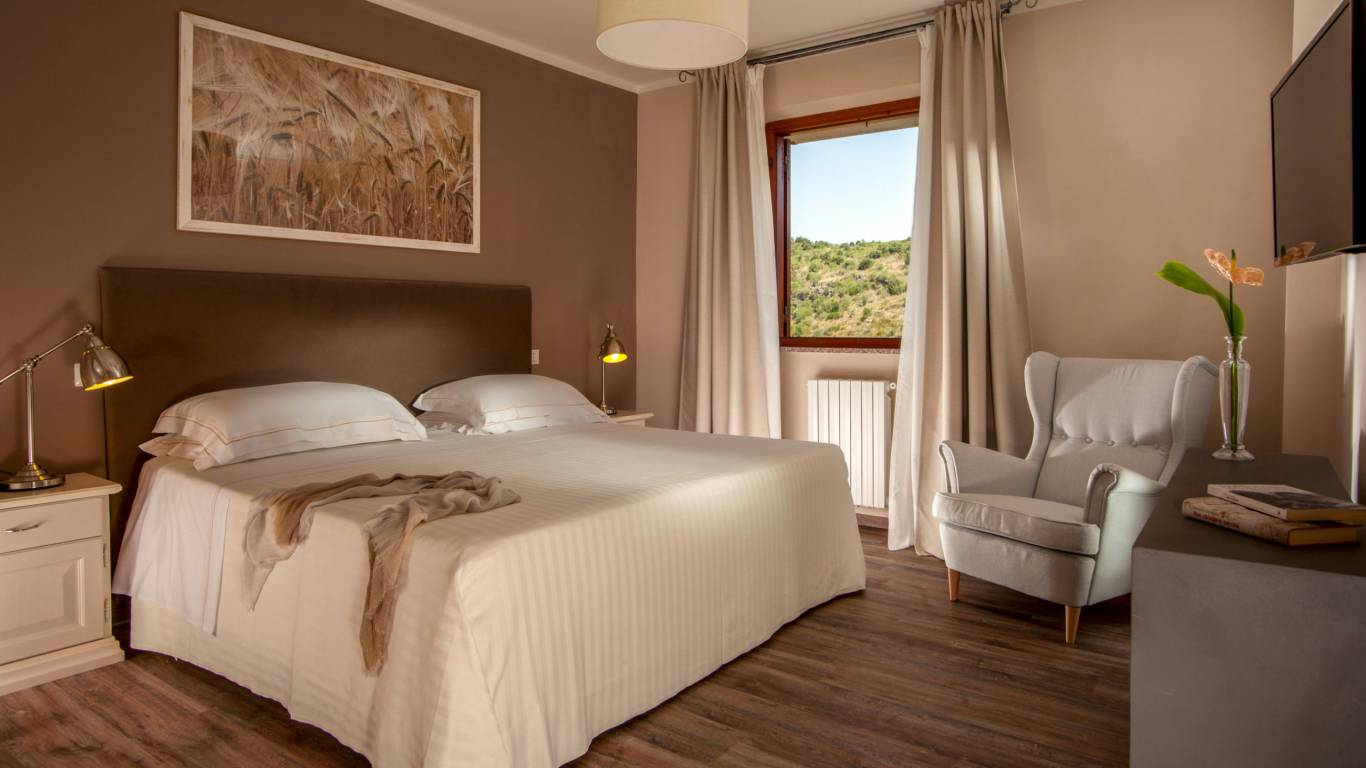 Hotel-Residence-Valle-del-Buttero-Capalbio-suite-92