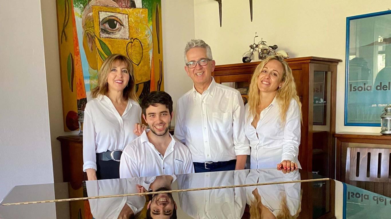Hotel-Residence-Valle-Del-Buttero-Capalbio-Chi-Siamo-3