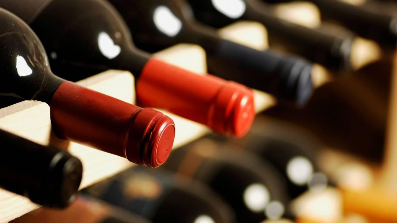 Hotel-Residence-Valle-del-Buttero-Capalbio-esperienze-enogastronomia-vino-1