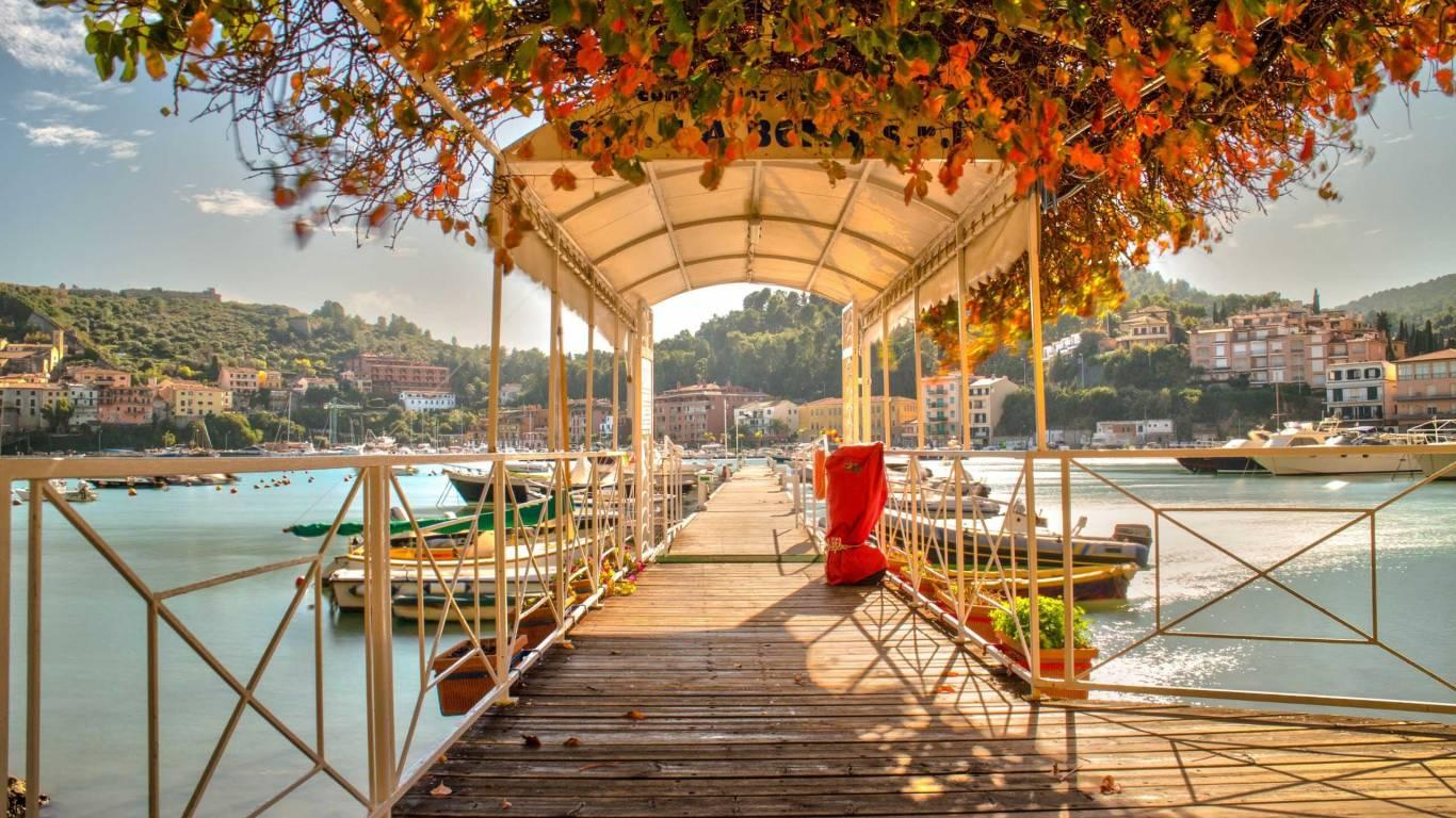 Hotel-Residence-Valle-del-Buttero-Capalbio-esperienze-mare-porto-ercole