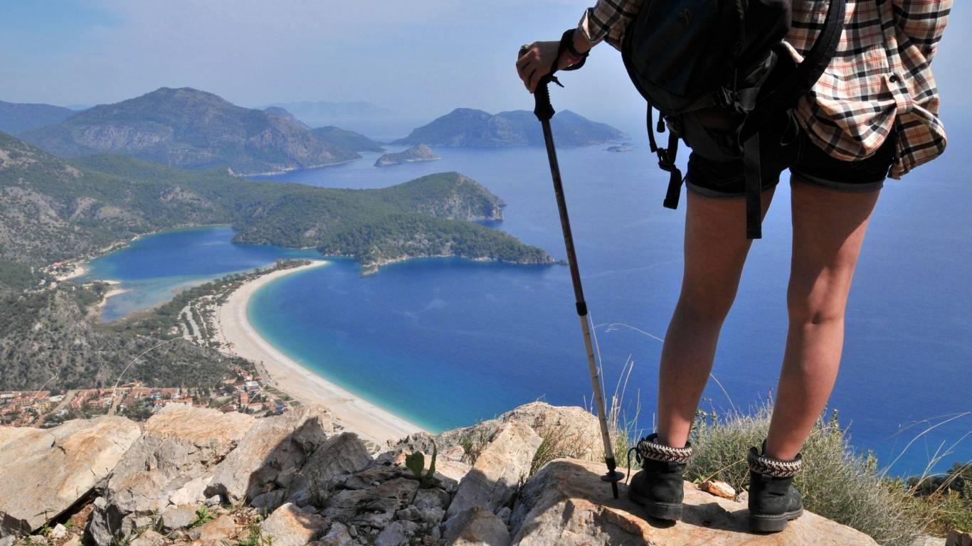 Hotel-Residence-Valle-del-Buttero-Capalbio-esperienze-sport-trekking