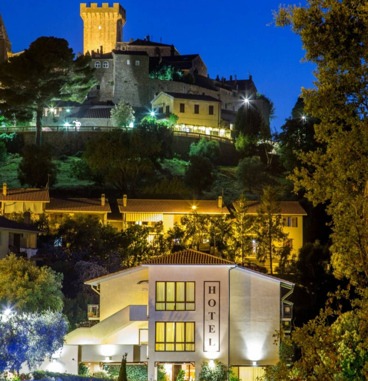 Hotel-residence-valle-del-buttero-capalbio-foto-hotel-squadrara