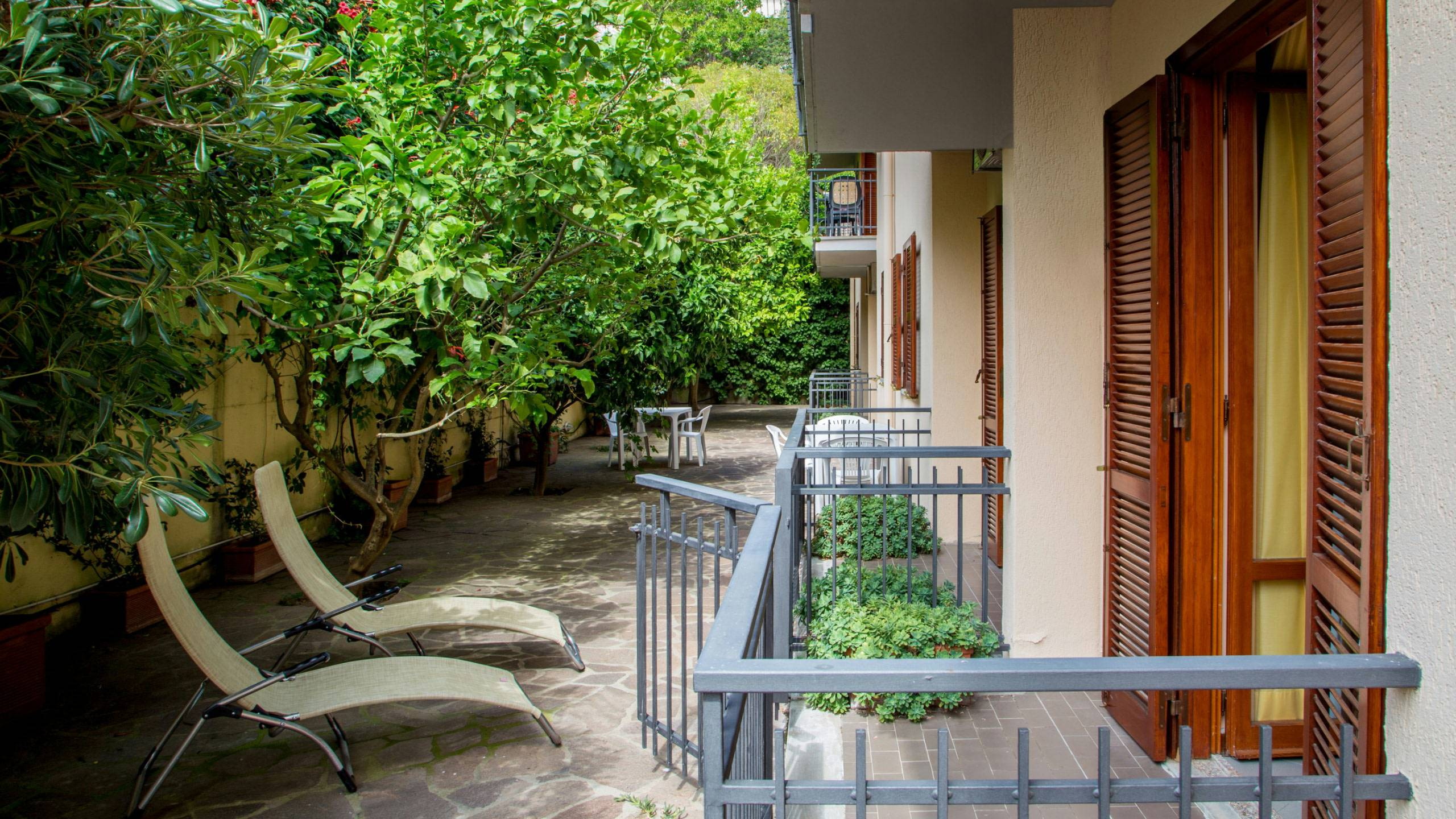 Hotel-Residence-Valle-del-Buttero-Capalbio-nature-145