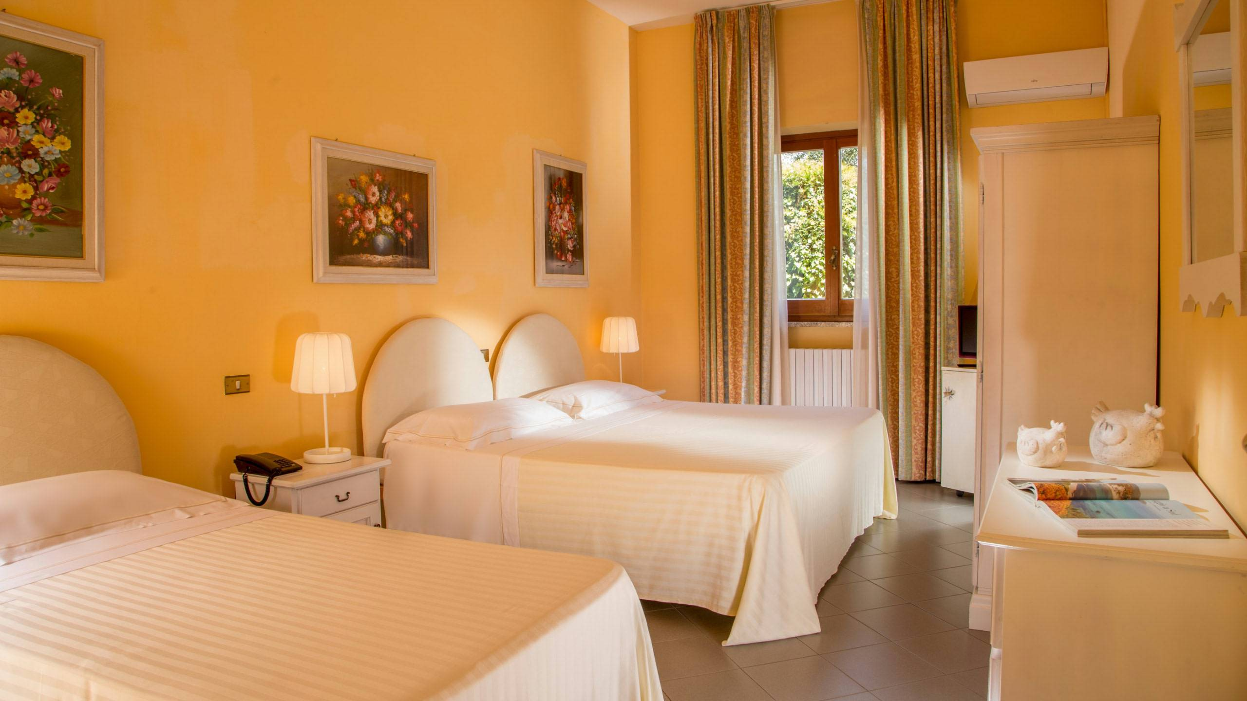 Hotel-Residence-Valle-del-Buttero-Capalbio-suite-119