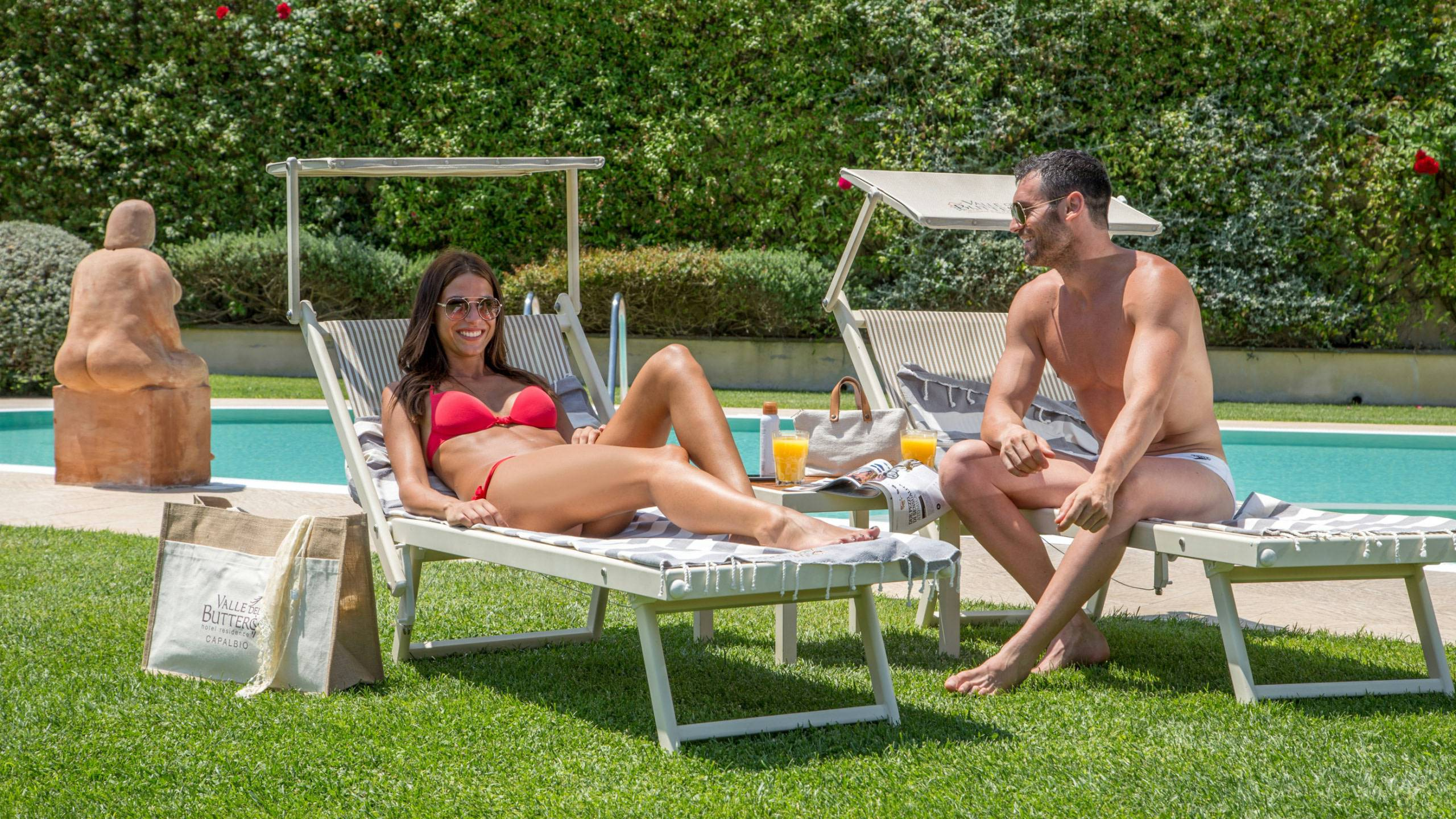 Hotel-Residence-Valle-del-Buttero-Capalbio-pool-29