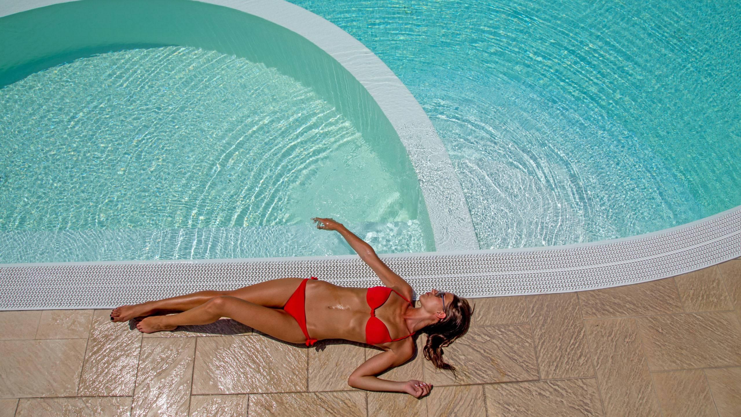 Hotel-Residence-Valle-del-Buttero-Capalbio-piscina-36