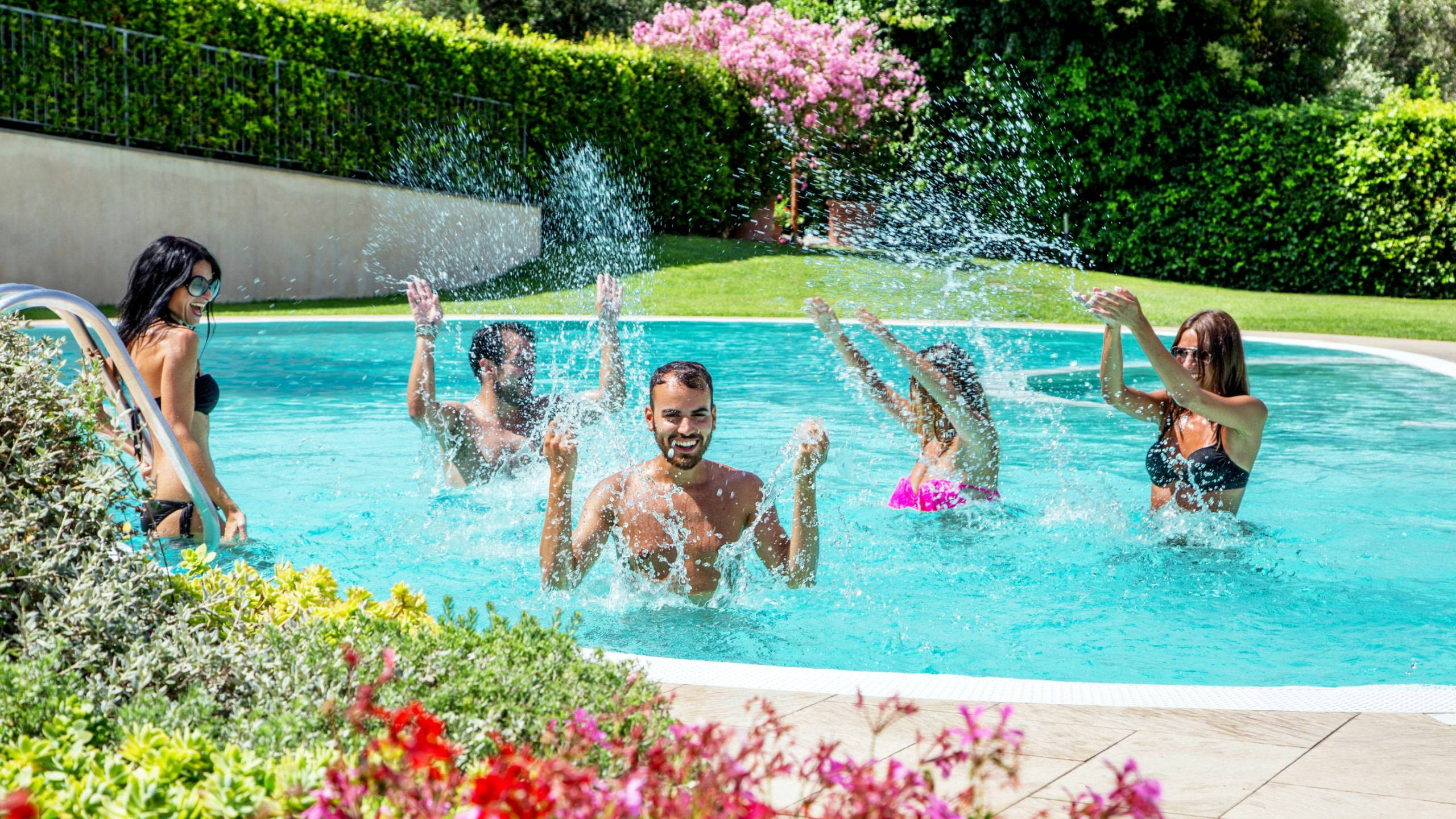 Hotel-Residence-Valle-del-Buttero-Capalbio-pool-49
