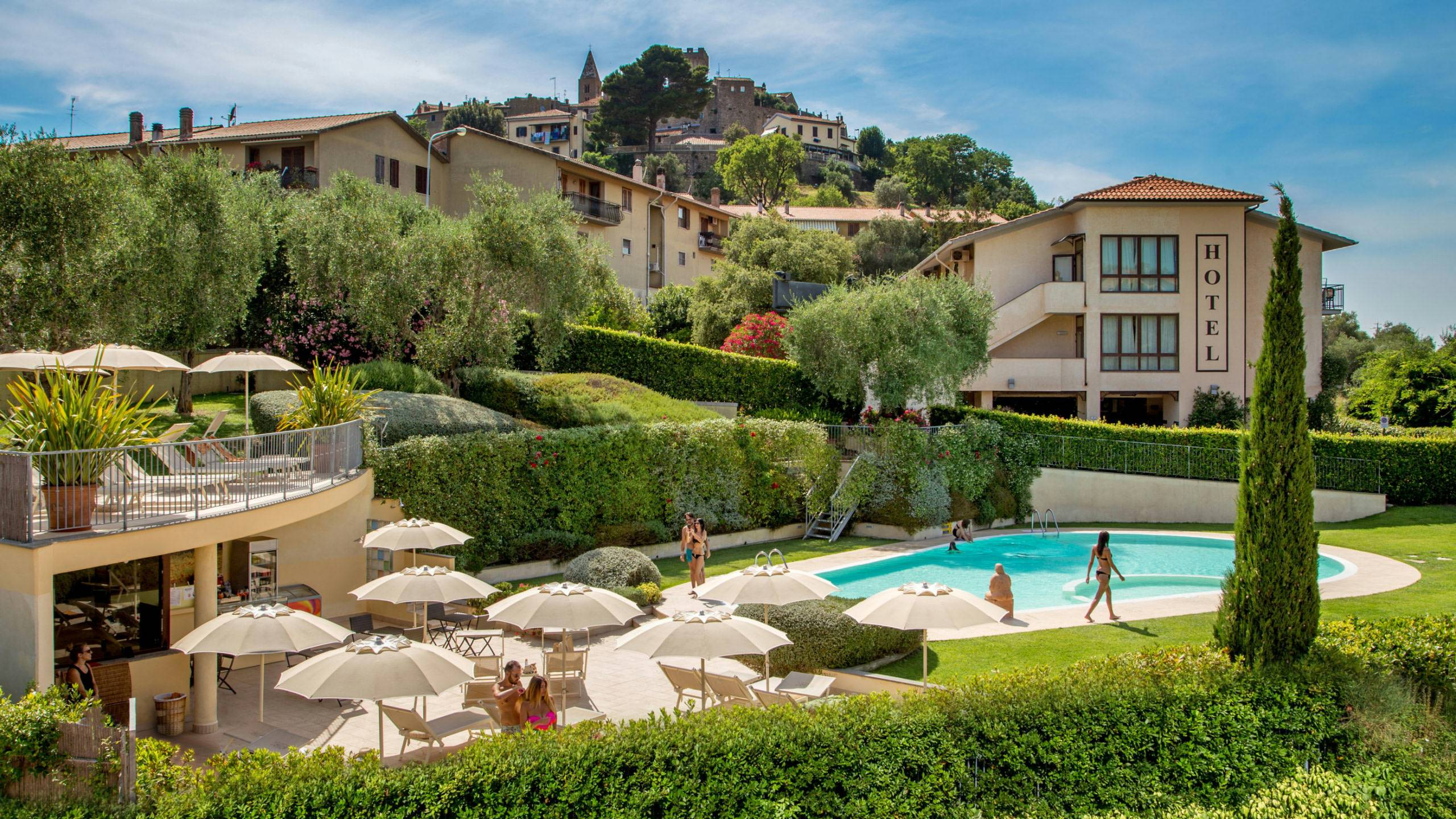 Hotel-Residence-Valle-del-Buttero-Capalbio-pool-51
