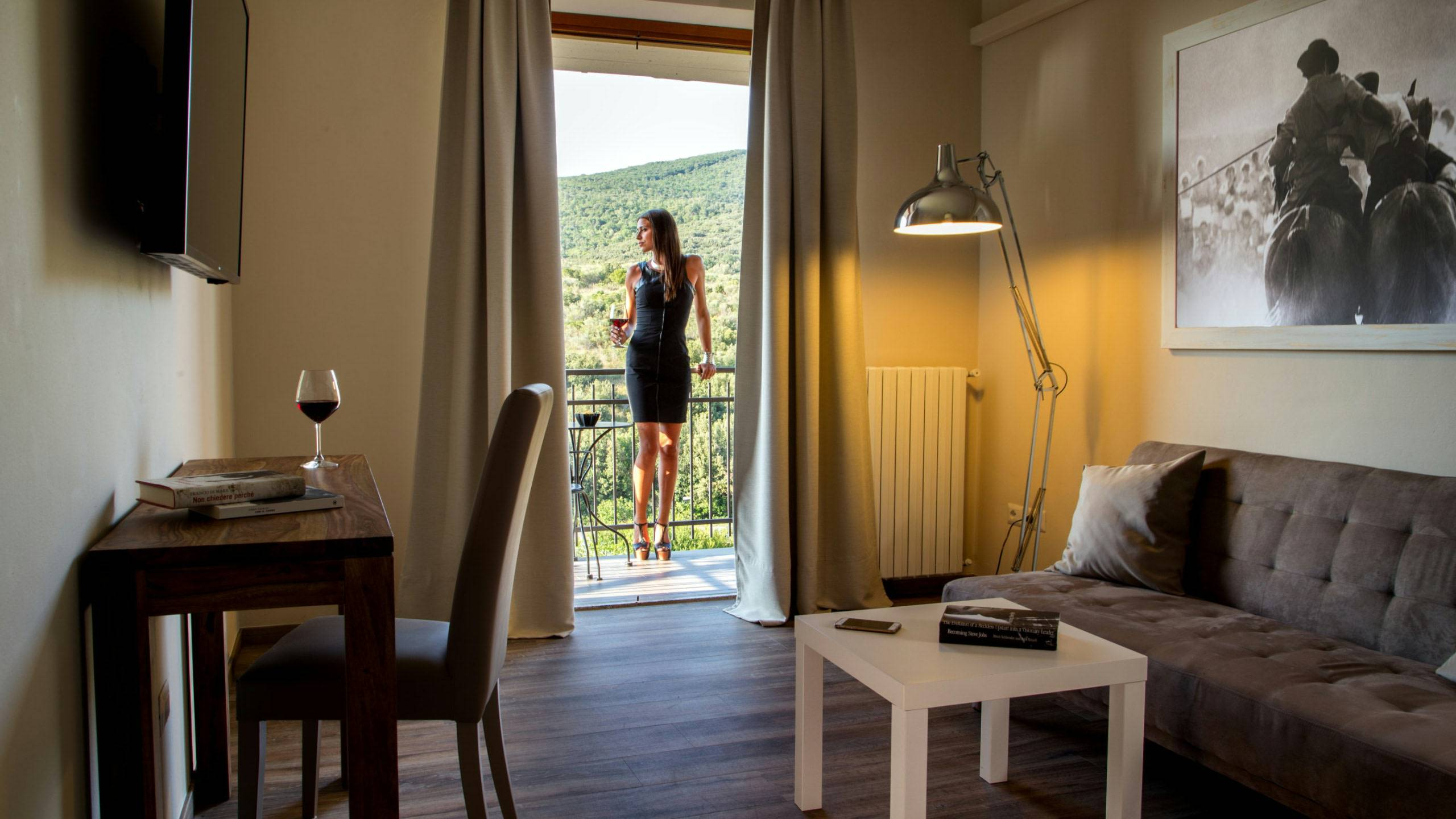 Hotel-Residence-Valle-del-Buttero-Capalbio-suite-75