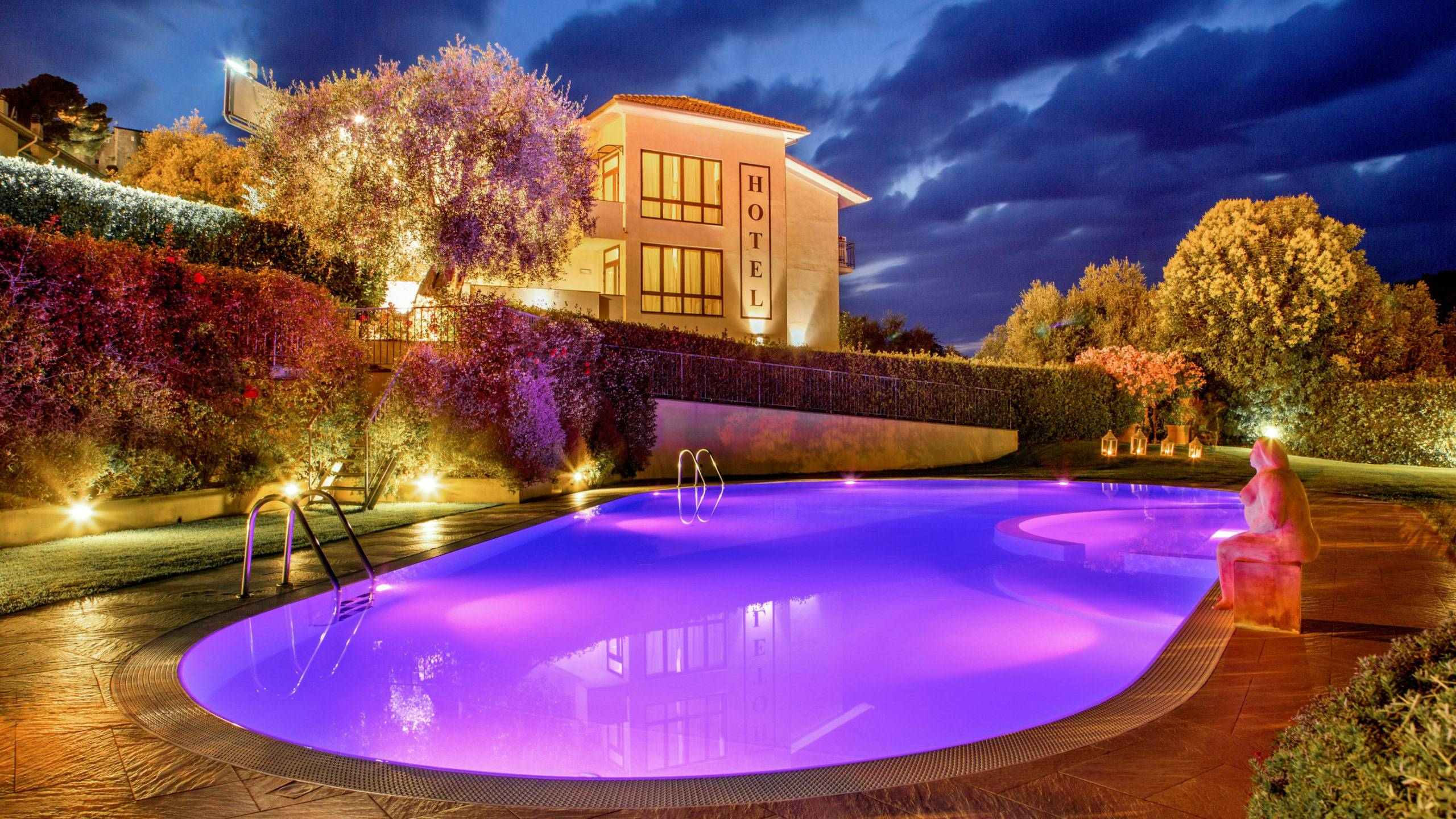Hotel-Residence-Valle-del-Buttero-Capalbio-pool-82