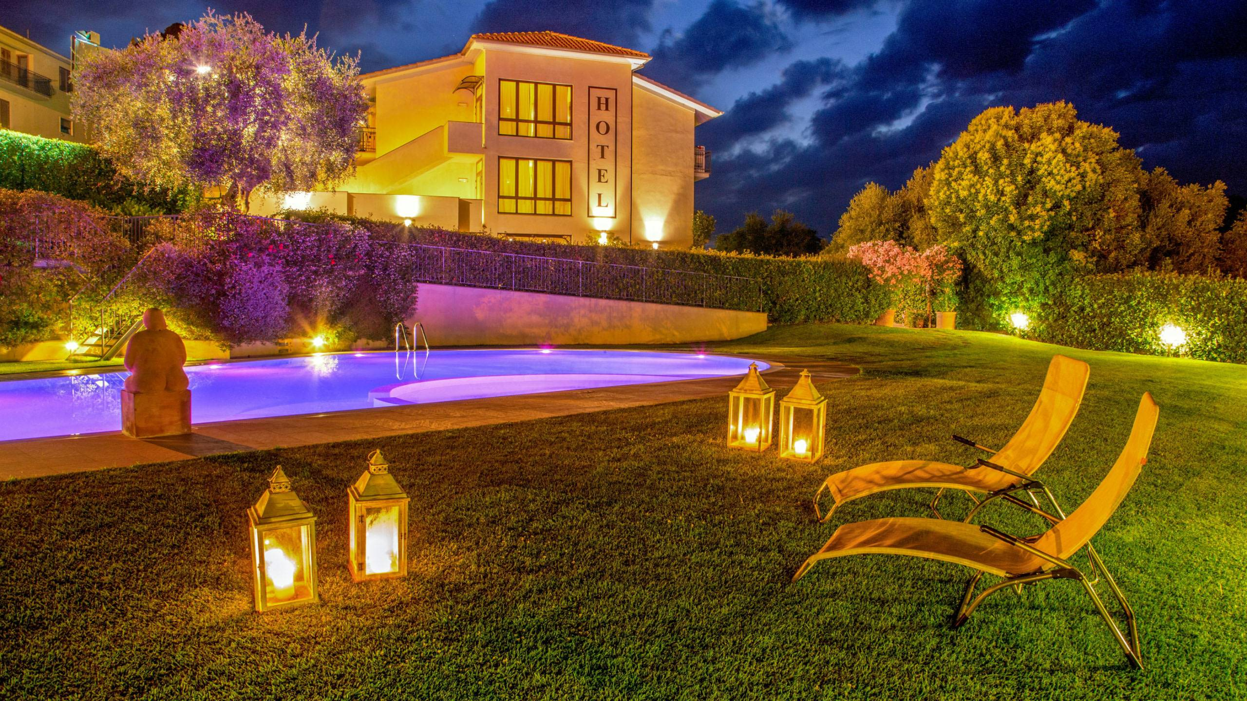 Hotel-Residence-Valle-del-Buttero-Capalbio-pool-823
