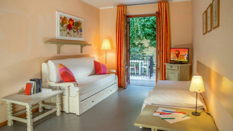 Hotel-Residence-Valle-del-Buttero-Capalbio-suite-102