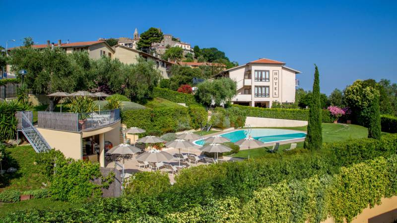 Hotel-Residence-Valle-del-Buttero-Capalbio-pool-84