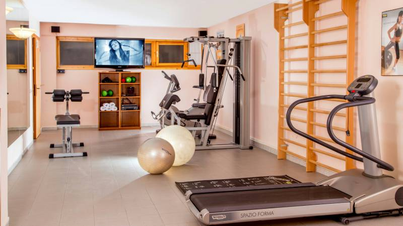 Hotel-Residence-Valle-del-Buttero-Capalbio-fitness-9