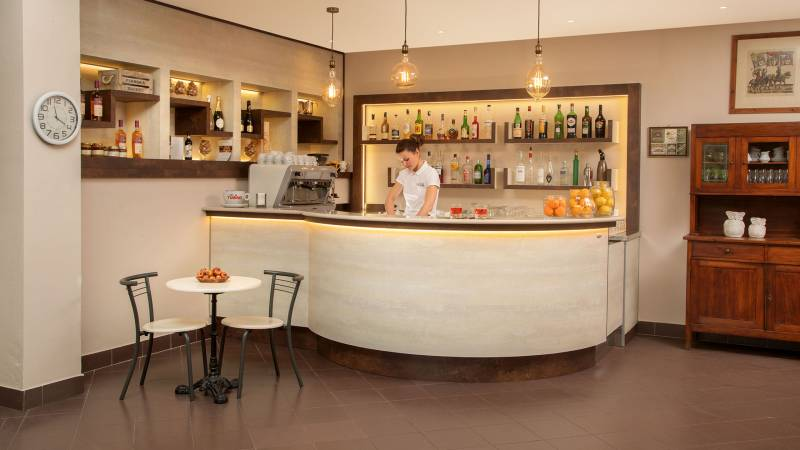 Hotel-Residence-Valle-del-Buttero-Capalbio-Bar-4