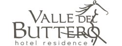 Logo Valle del Buttero